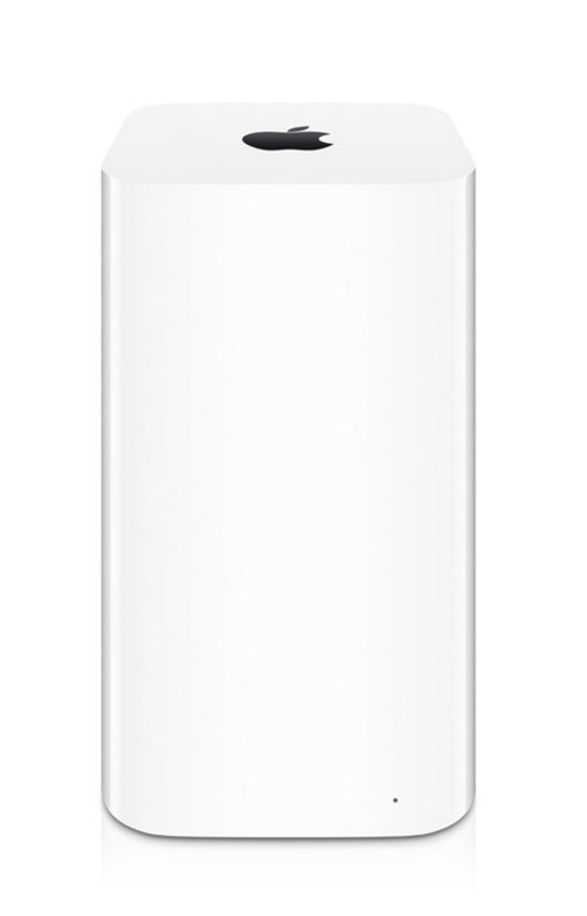 Apple-Airport-Wifi-TimeCapsule.jpg