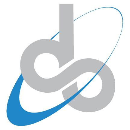 database logo