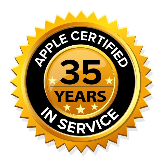 Database-Service-Badge-35yrs.jpg