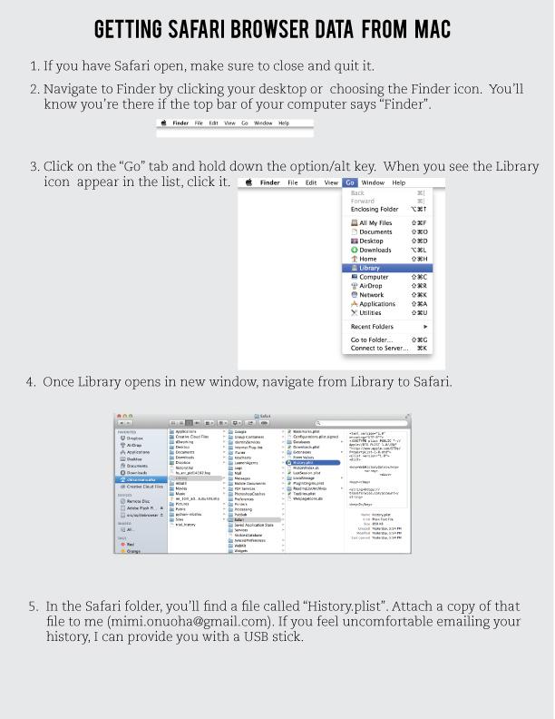 Instructions_safari_mac.jpg