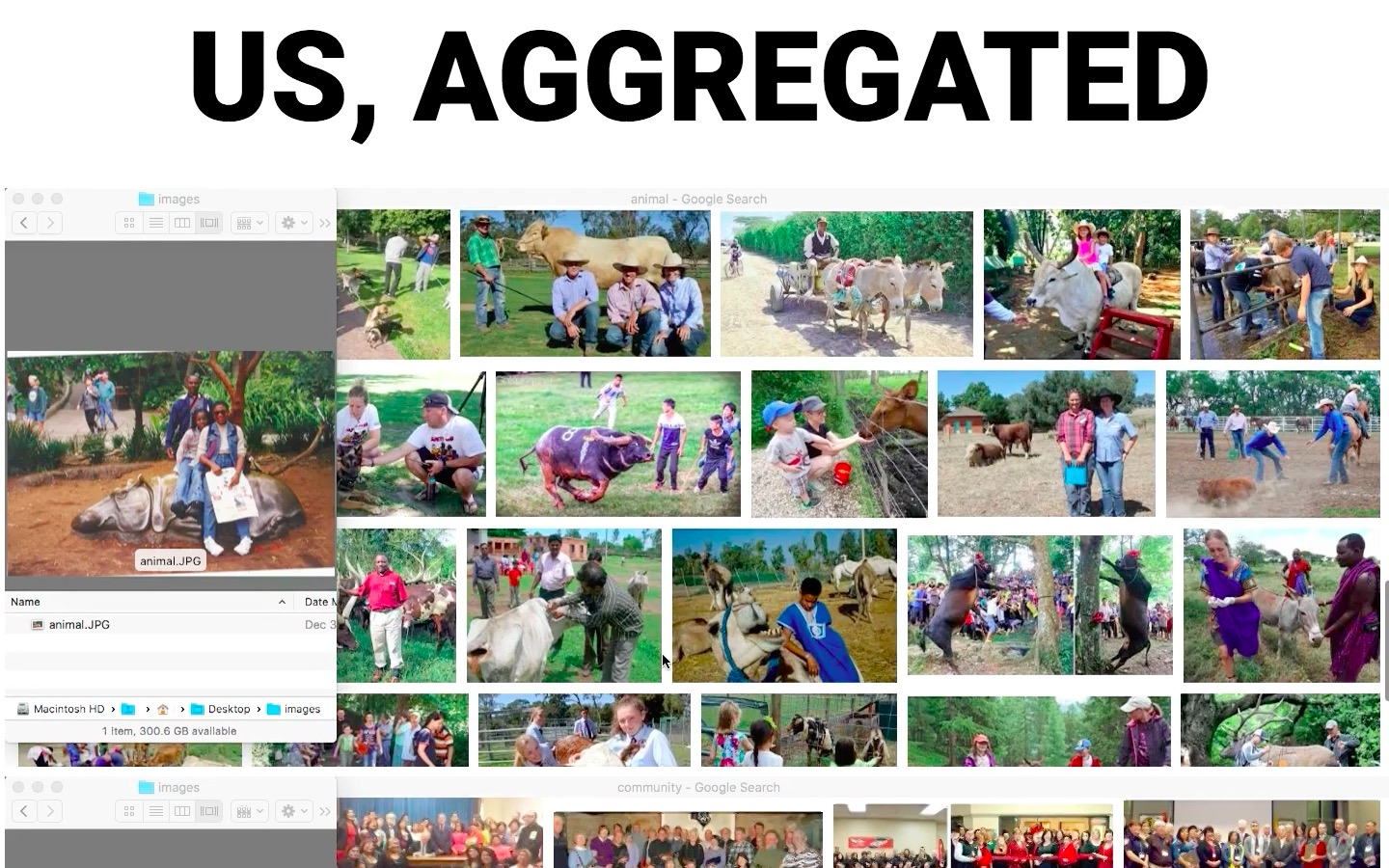 us-aggregated-jpg .png