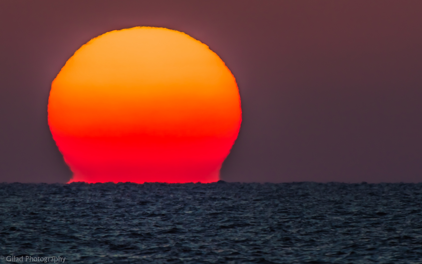 Ashdod Sunset.jpg