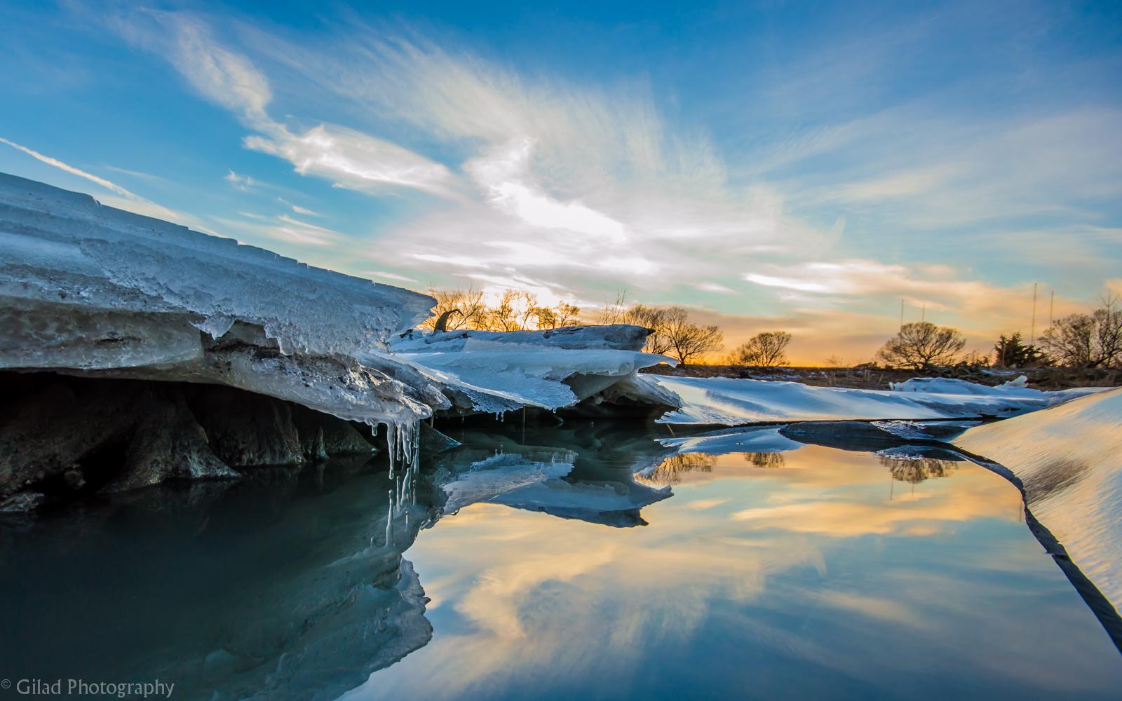 Mill Creek Frozen.jpg