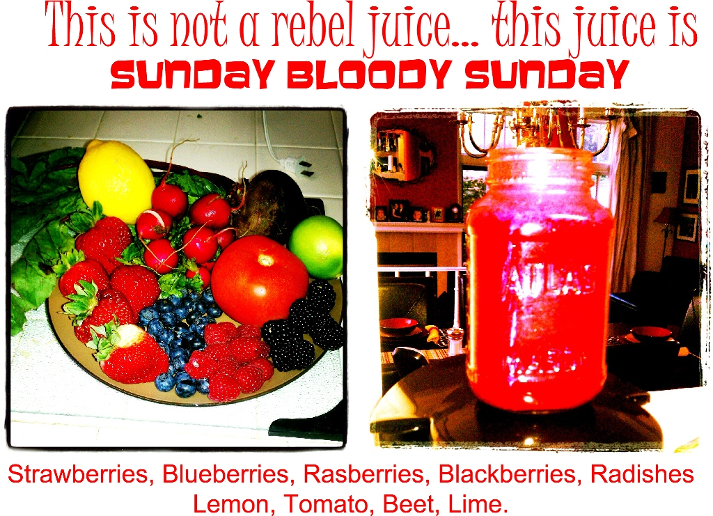 Sunday Bloody Sunday.jpg