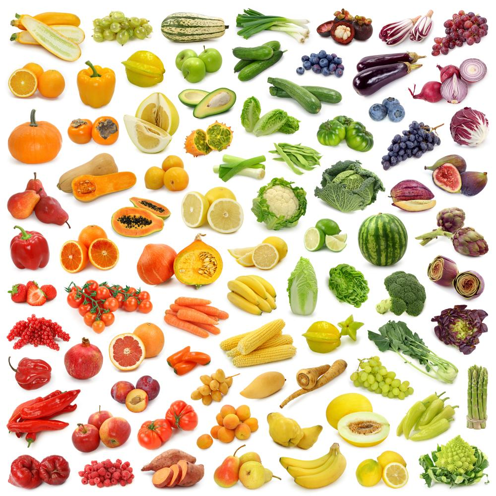 fruits-and-vegetables-by-color.jpg