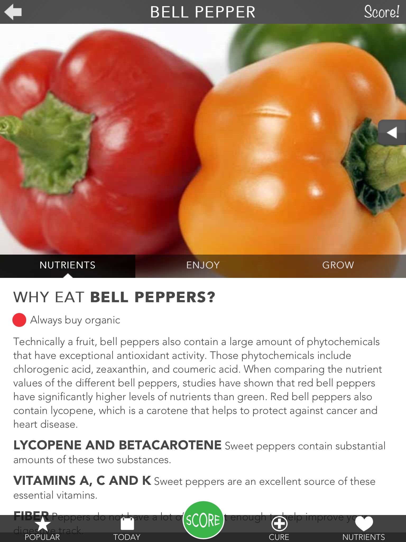 Bell Peppers.PNG