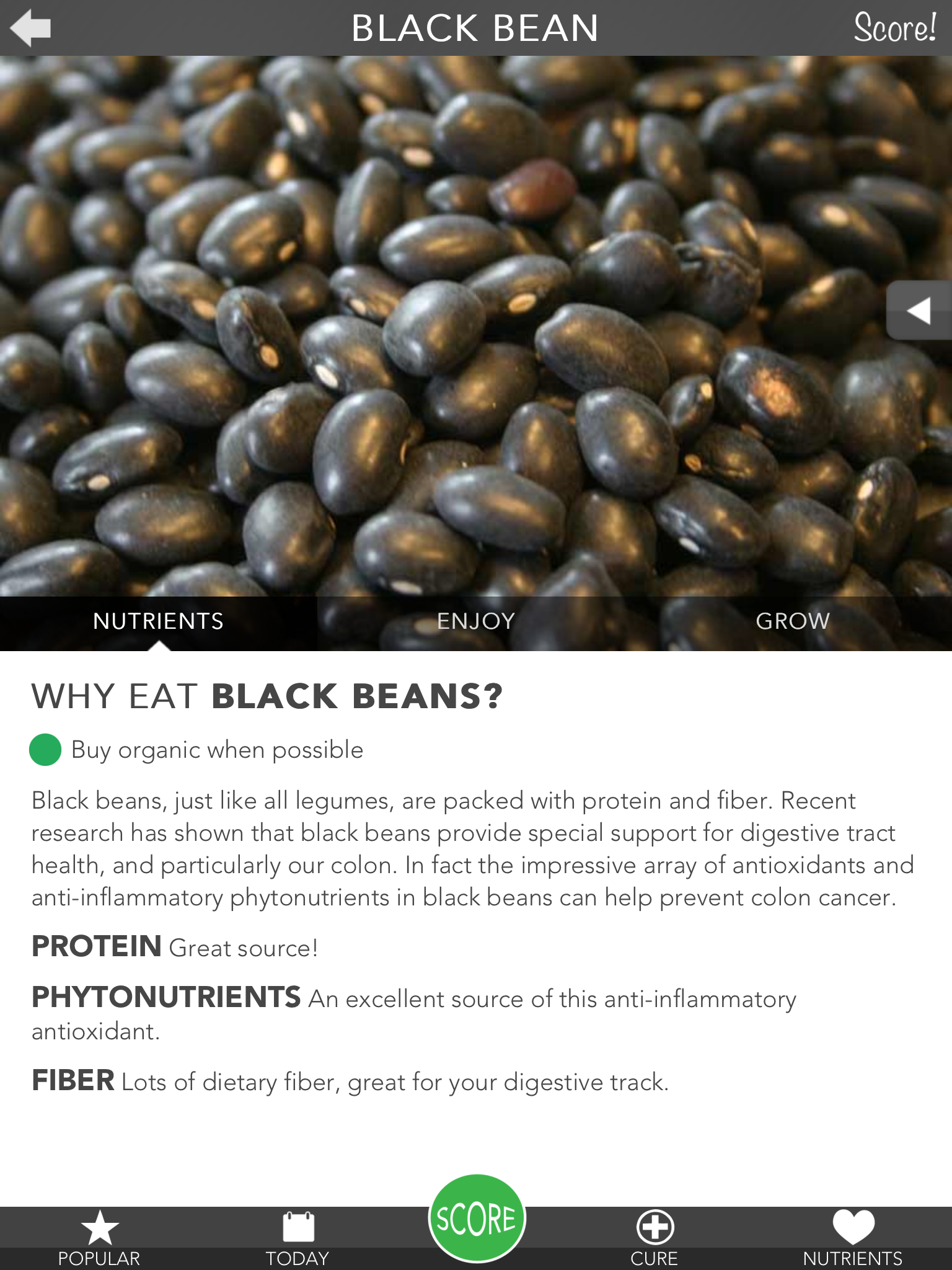 Black Beans.PNG