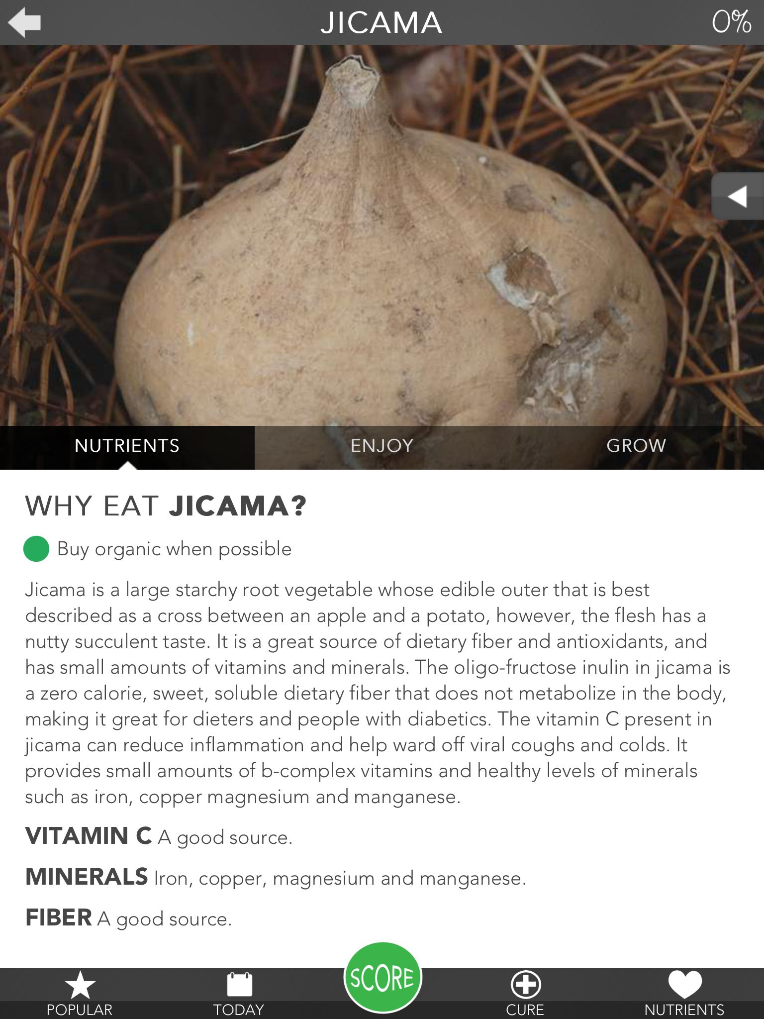 Jicama.PNG