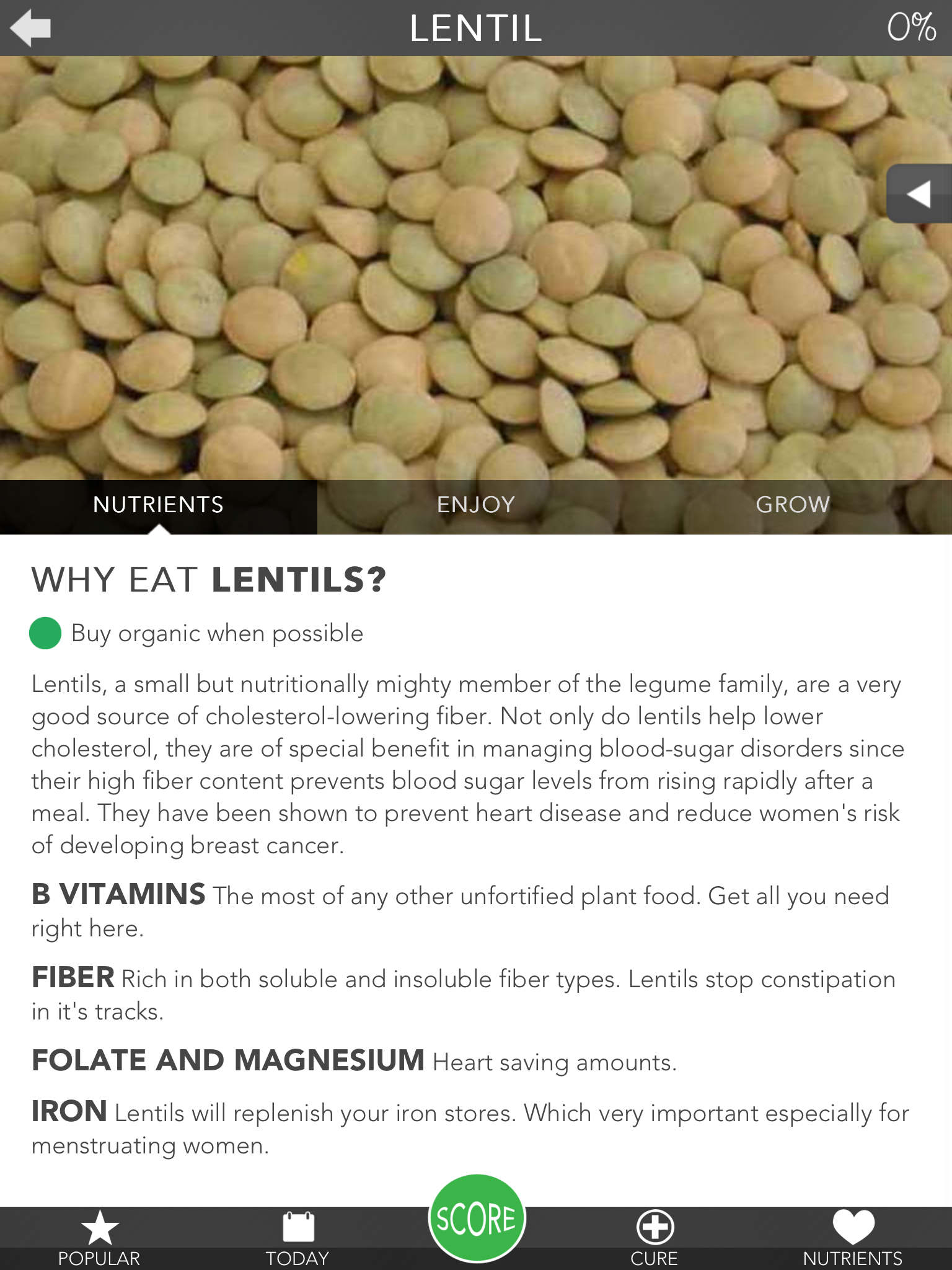 Lentils.PNG