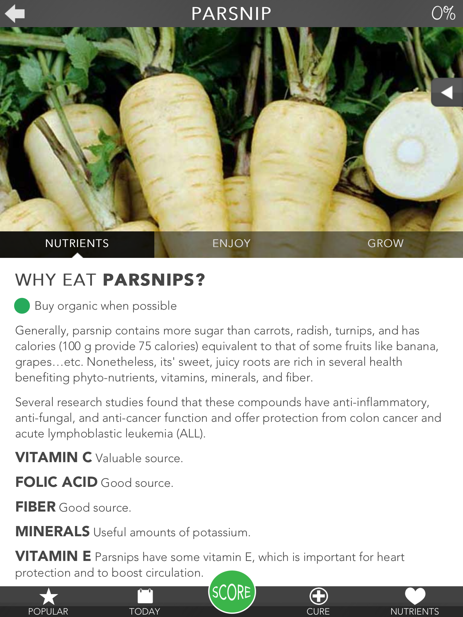 Parsnips.PNG