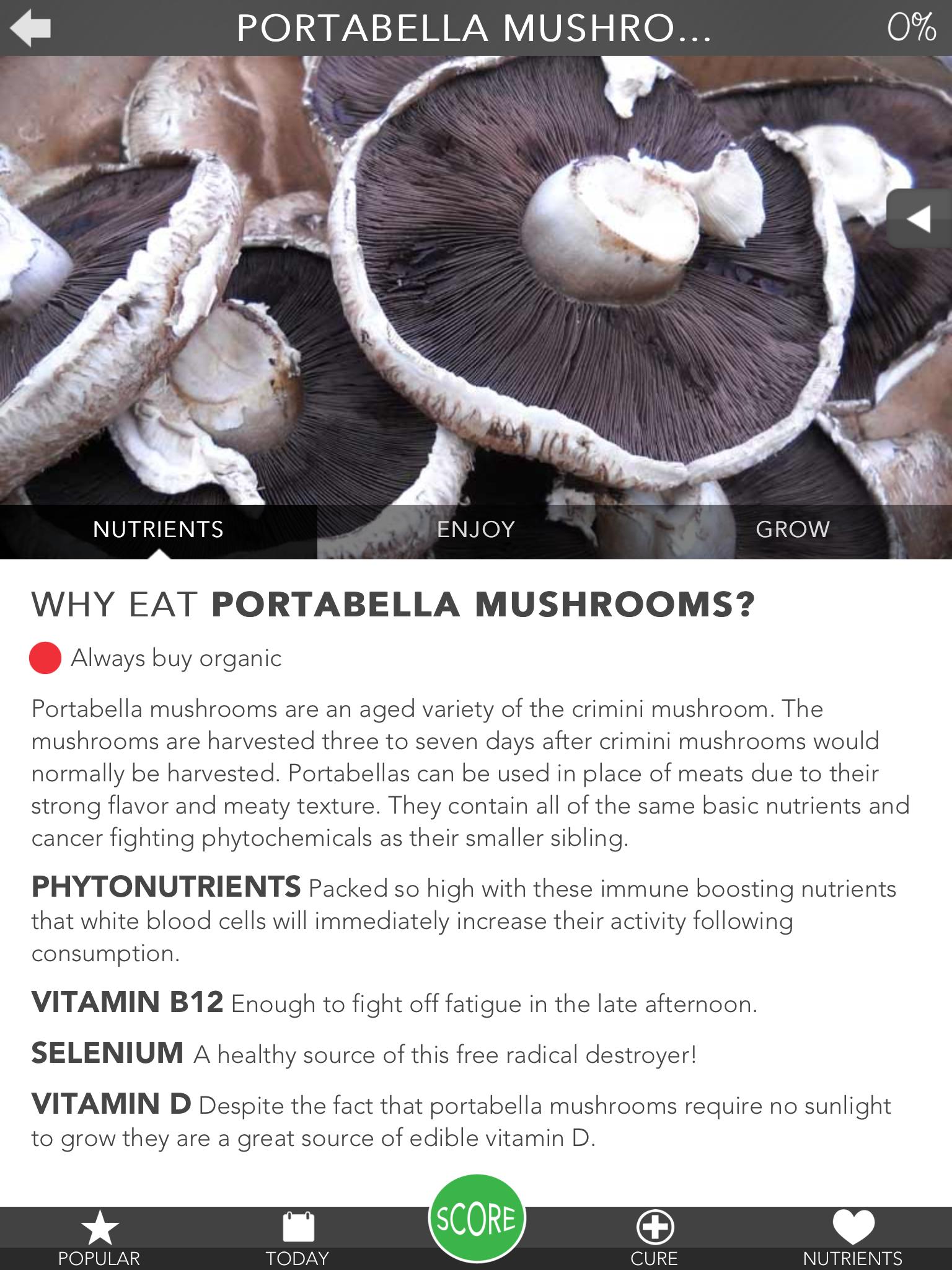Potabella Mushrooms.PNG