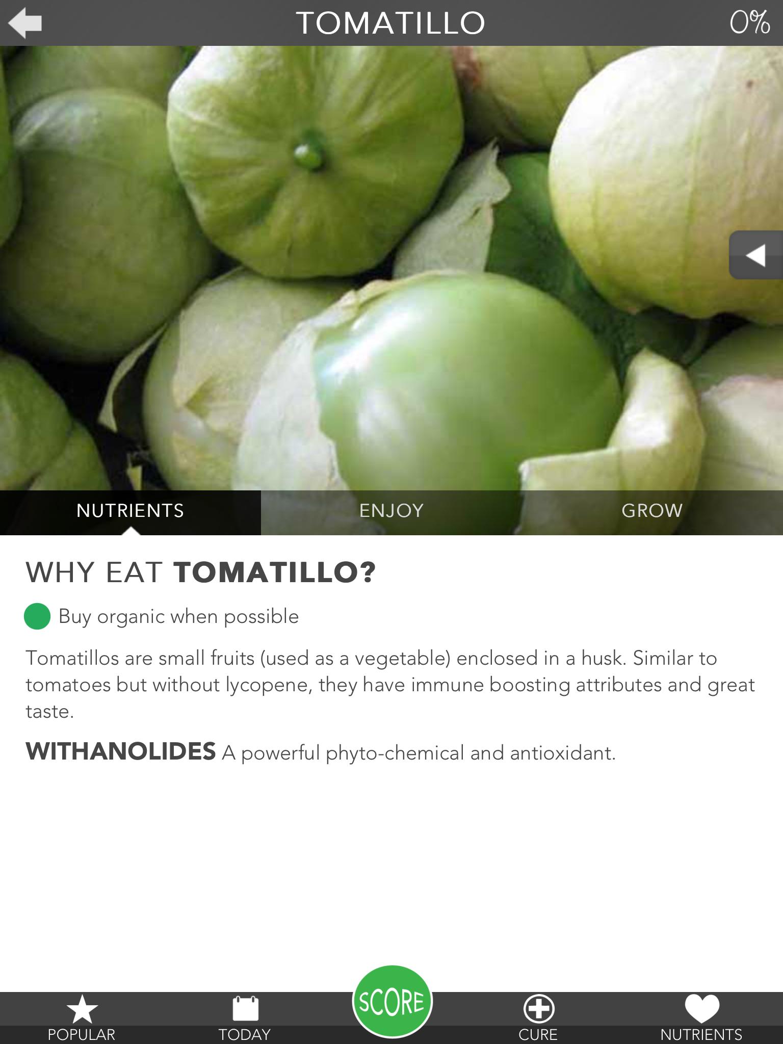 Tomatillo.PNG