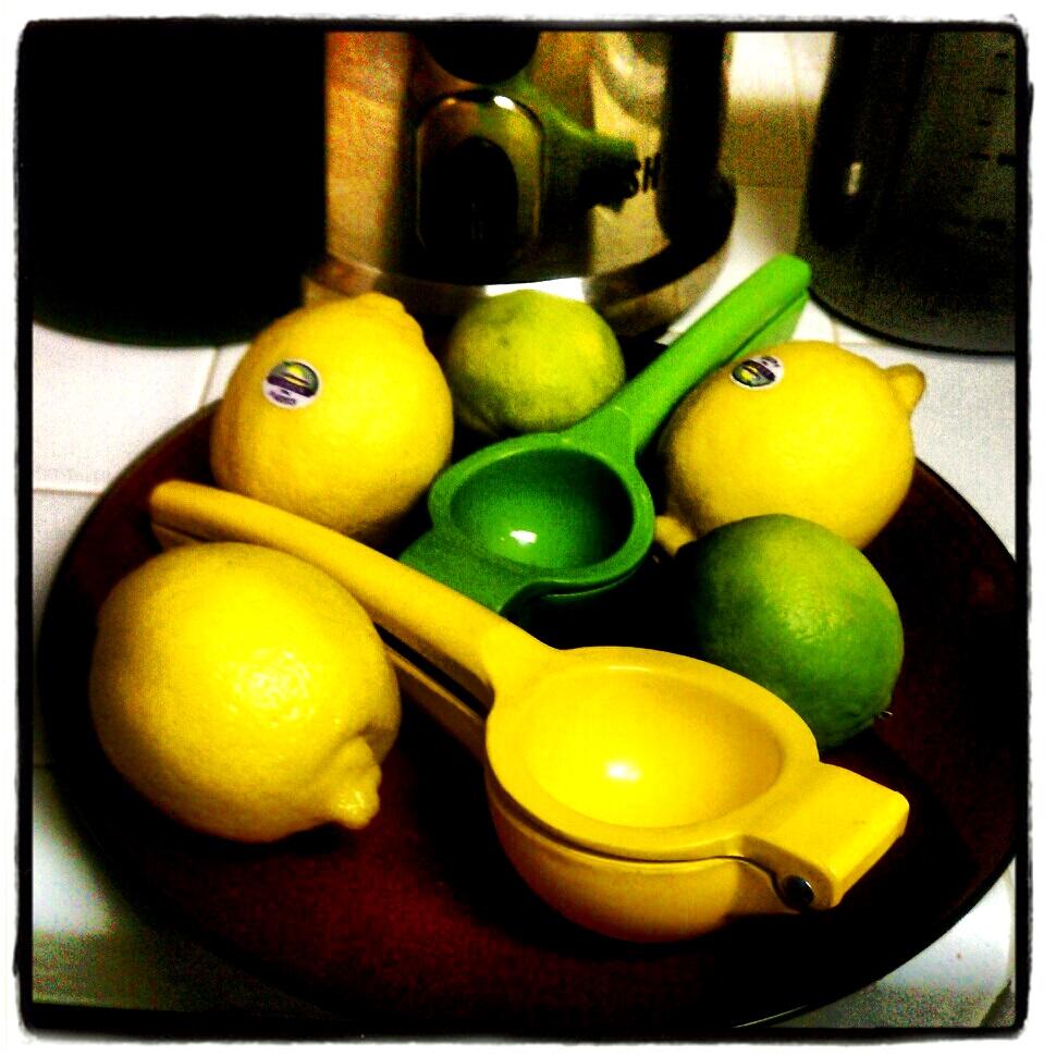 LemonLimes.jpg