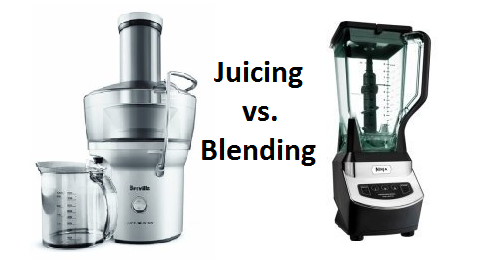 Juicing_versus_Blending.png