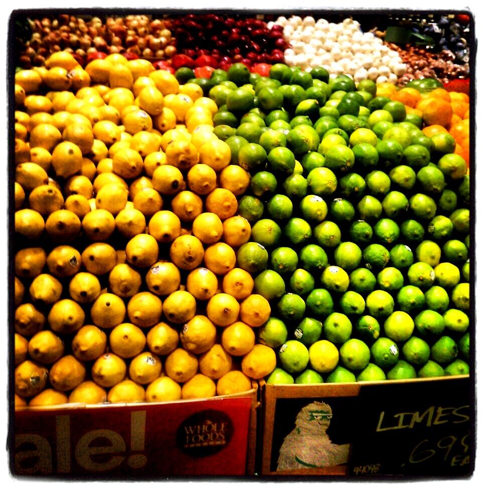 Lemons & Limes.jpg