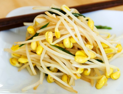 Soybean Sprouts.jpg