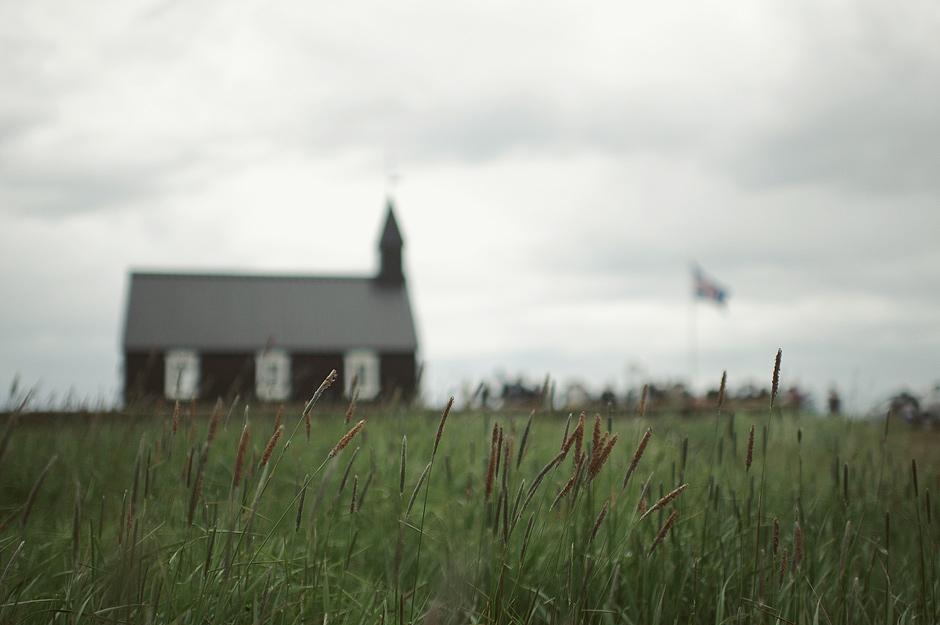 Nordica Photography 016.JPG