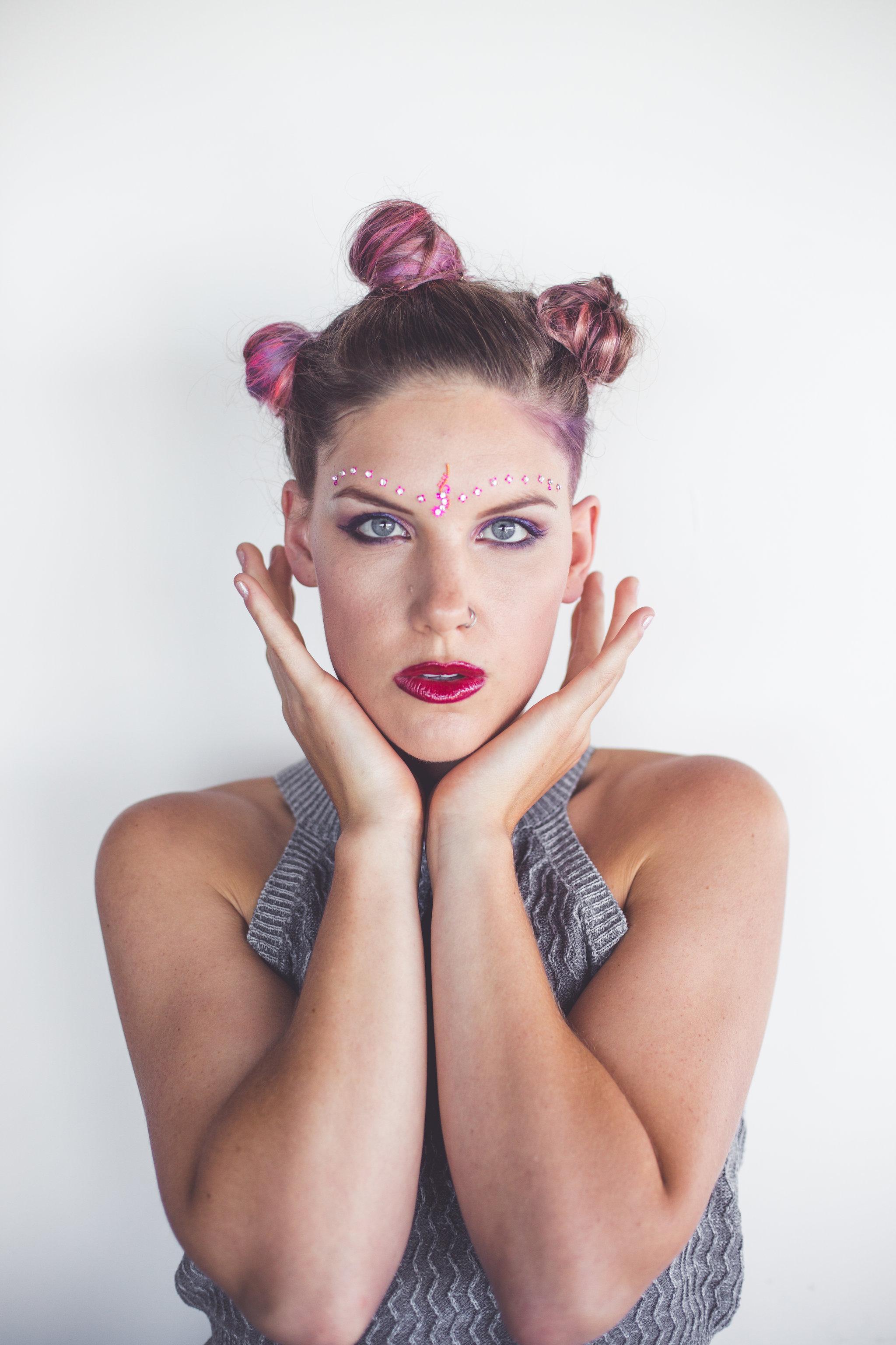 elate-cosmetics-fall-2016-183.jpg