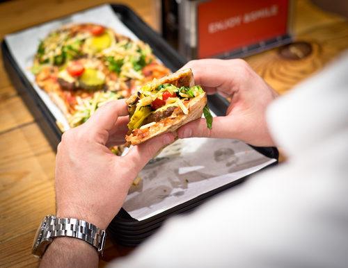H&Pizza-burger-031.jpg