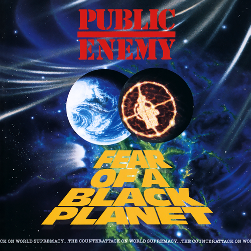 Fear+of+a+Black+Planet+PNG.png