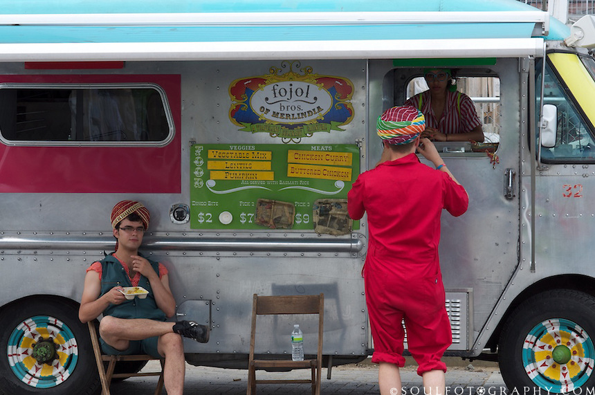 Fojol-Bros-food-truck.jpg