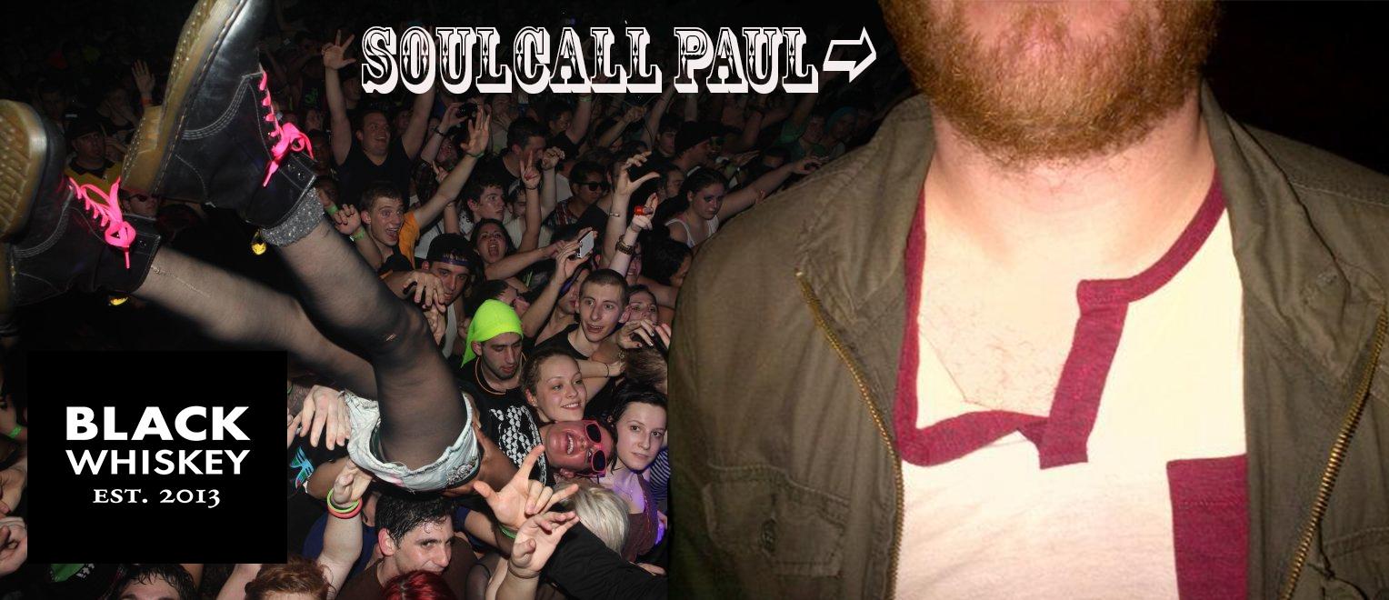 Soulcall Paul 1.jpg