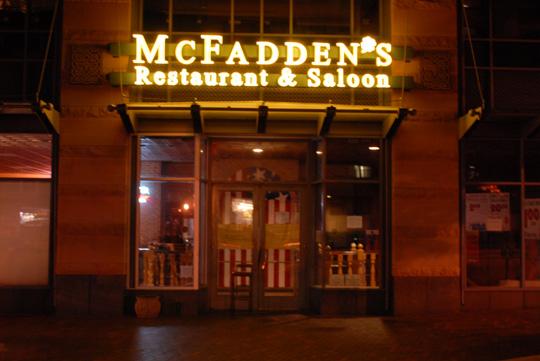 mcfaddens-closed.jpg