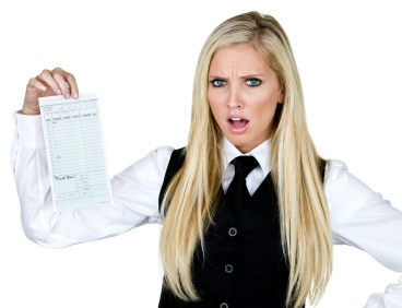 unhappy-waitress.jpg