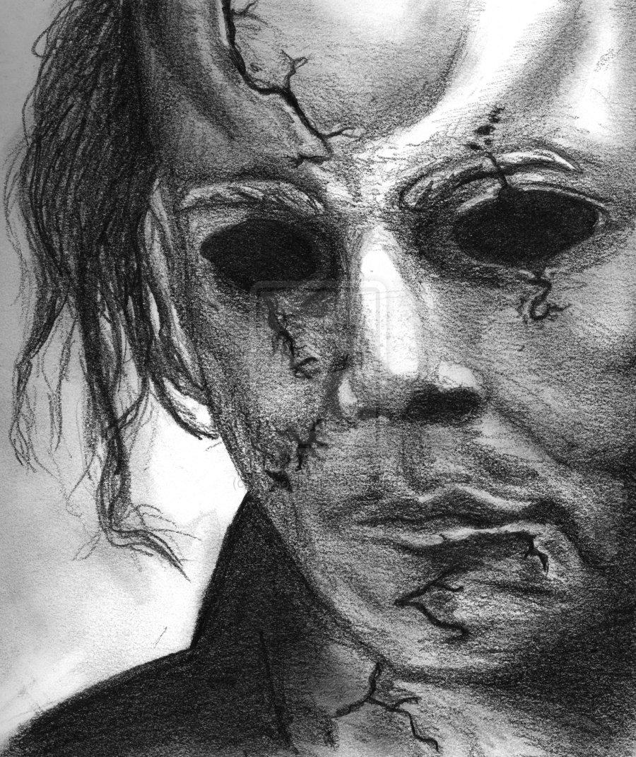 Eyes_of_a_Psychopath_by_ca_booth.jpg