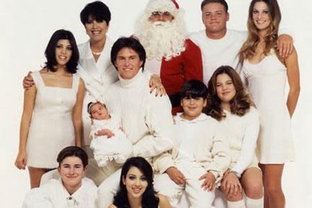 kardashian-family-christmas.jpg