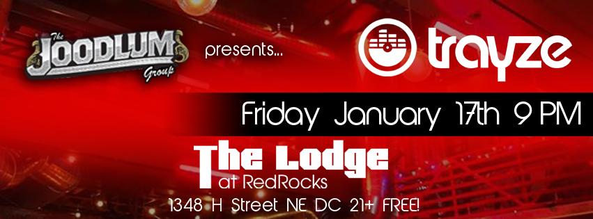 red_rocks_trayze_flyer_01172014_fb_cover.jpg