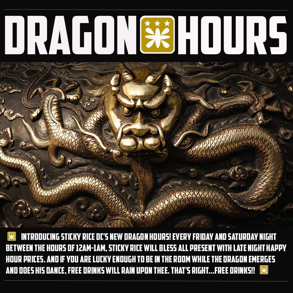 Dragon Hours Flyer.jpg