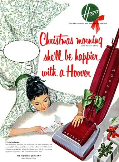 finally-hoover-has-found-a-way-for-women-to-have-it-all.jpg