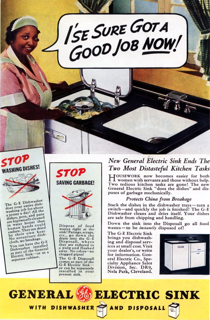 general-electric-hits-the-racismsexism-double-whammy.jpg