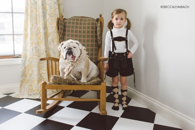 Girl-and-Her-Bulldog15-685x456.jpg