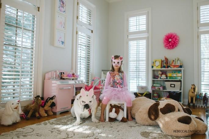 Girl-and-Her-Bulldog16-685x456.jpg