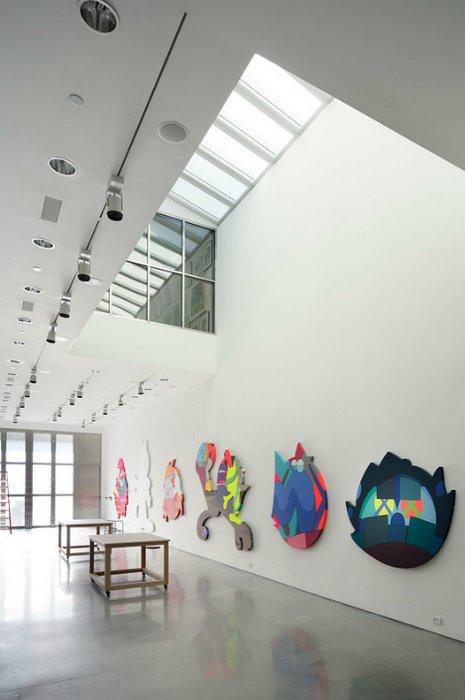 wonder-wall-kaws-studio-3.jpg