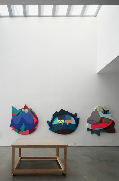 wonder-wall-kaws-studio-4.jpg
