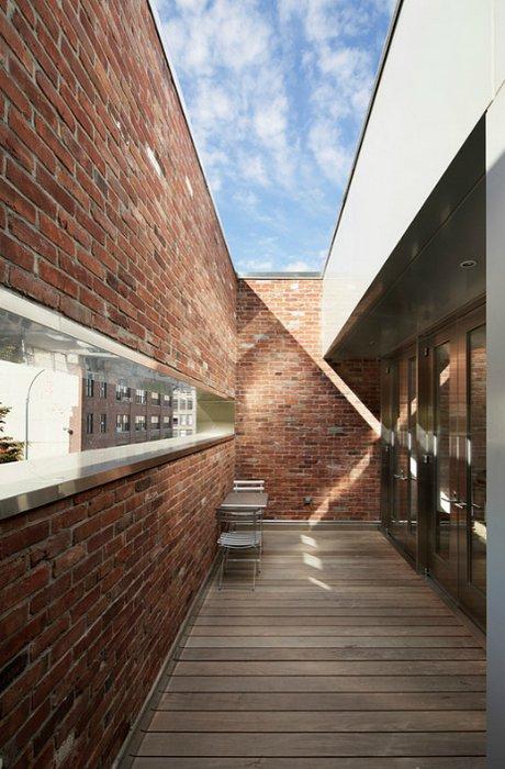 wonder-wall-kaws-studio-11.jpg