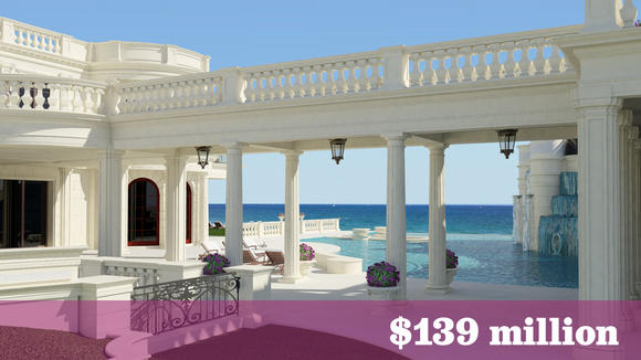 la-fi-hotprop-most-expensive-home-20140905-001.jpg