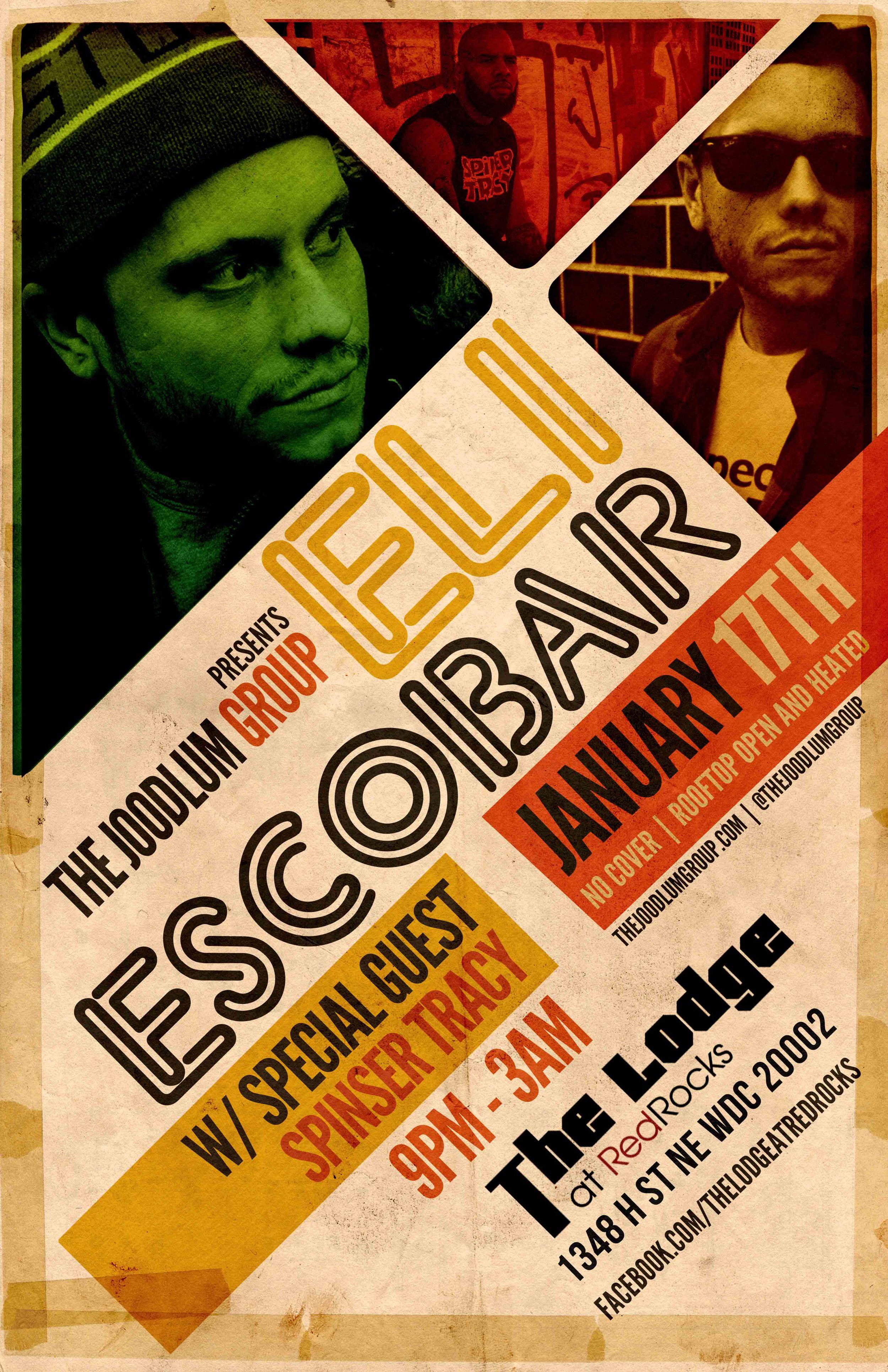 Eli Escobar 1-17-15 poster.jpg