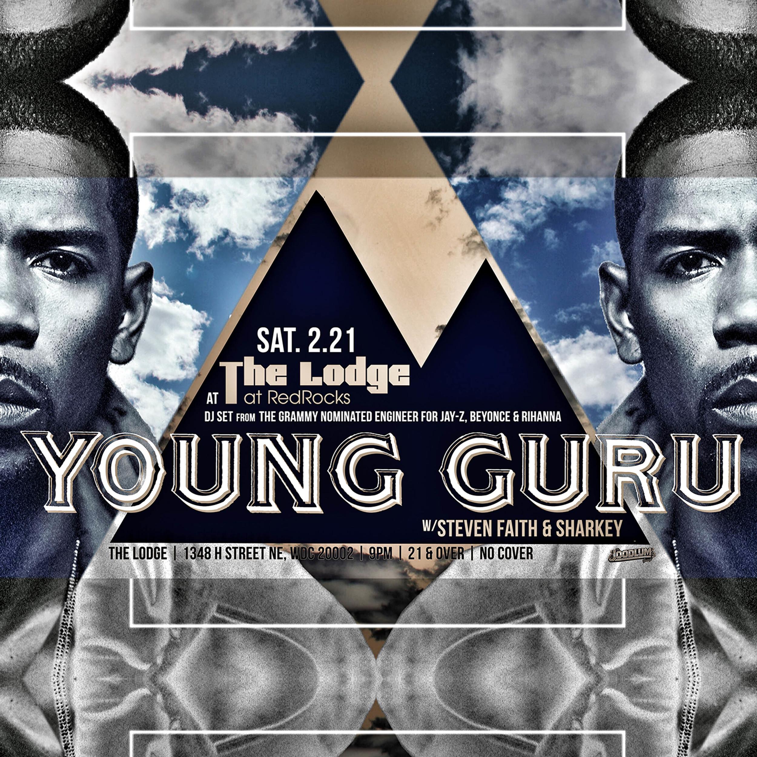 YG Lodge 2-21-15 square.jpg