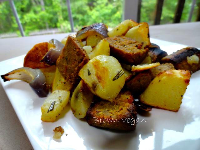 potatobakemay2012.jpg