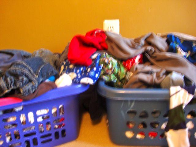 laundryotisscream.jpg