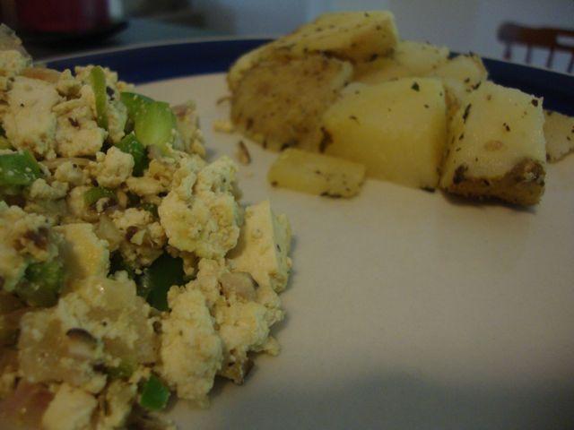 tofu&potat.jpg