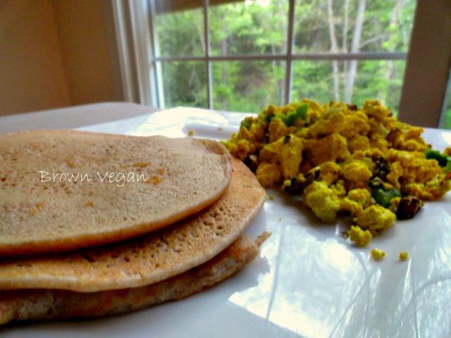 pancakestofuscramblemay2012.jpg