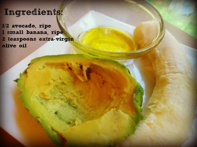 avocadobananaoilaug2012.jpg