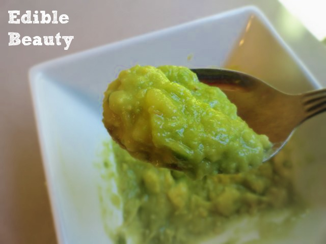 ediblebeautyaug2012.jpg