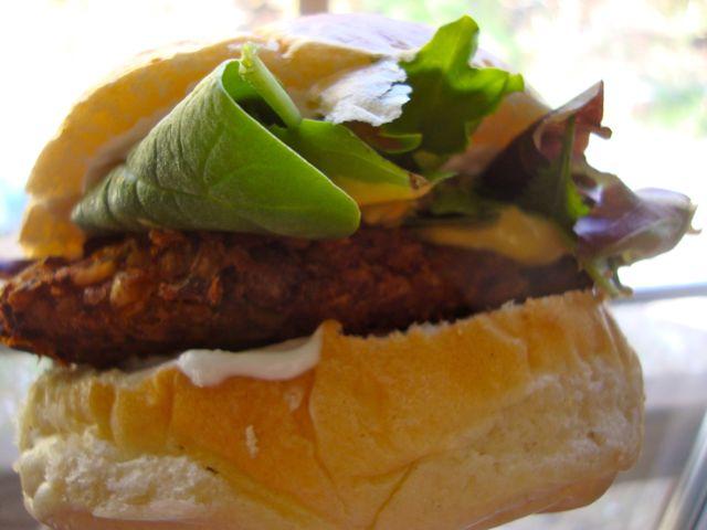 burger on bun.jpg