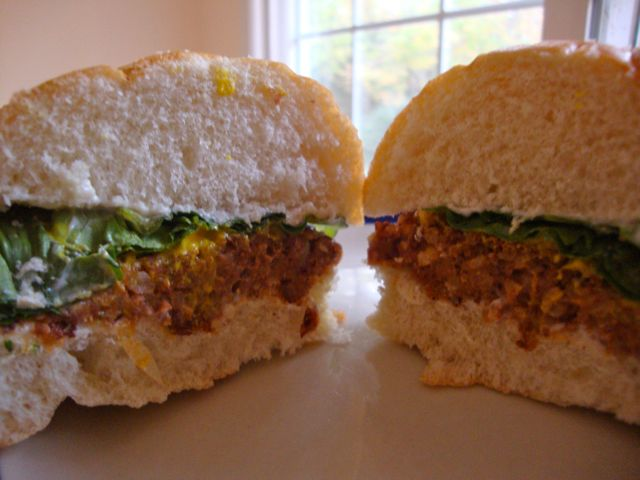 slicedveggieburger.jpg